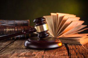 advies notaris na overlijden