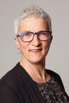 Marianne Kruitwagen
