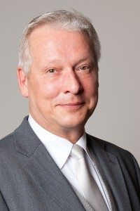 Peter Kolff