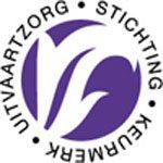 Stichting Keurmerk Uitvaartzorg