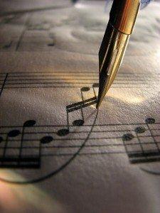 muziek uitvaart