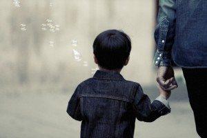Begeleiden van kinderen