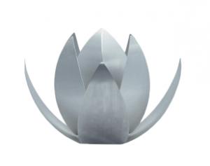 urn rvs lotus