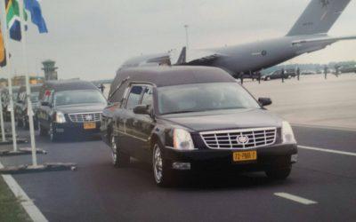 ONS VERHAAL: MH17