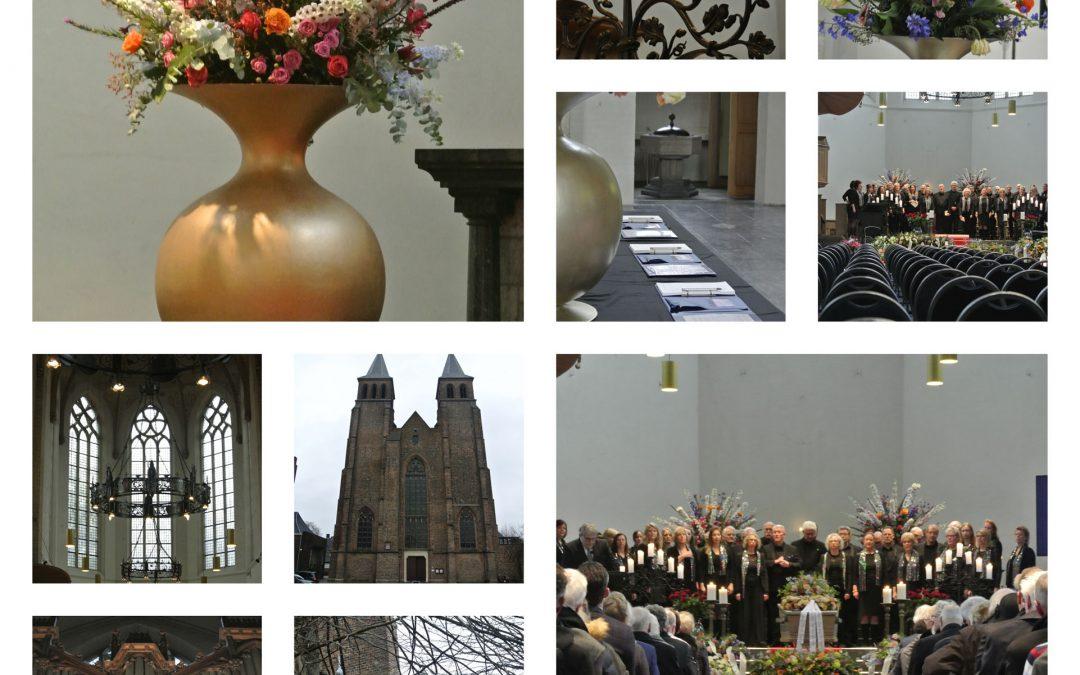 Sint-Walburgiskerk