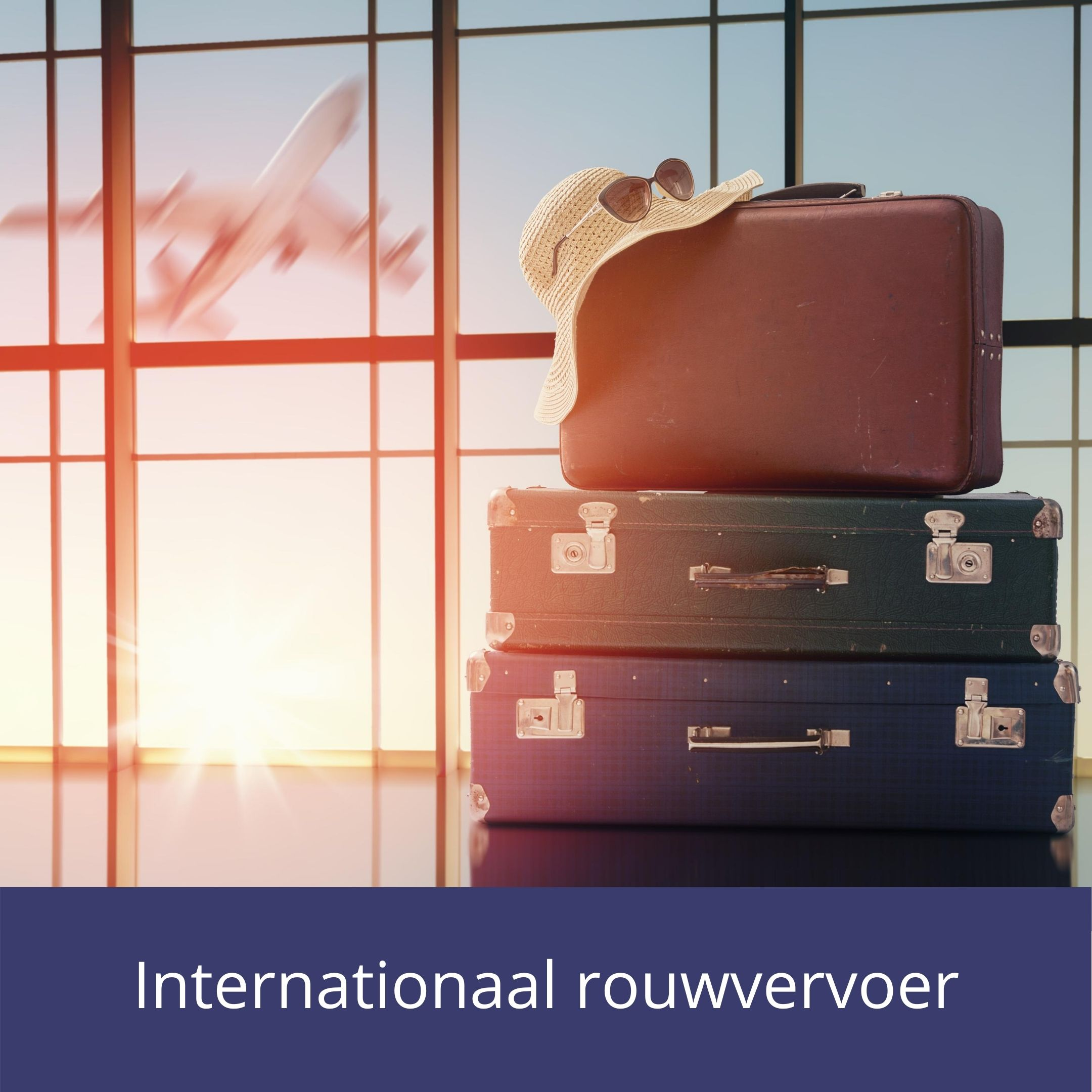 rouw-vervoer_transport_internationaal