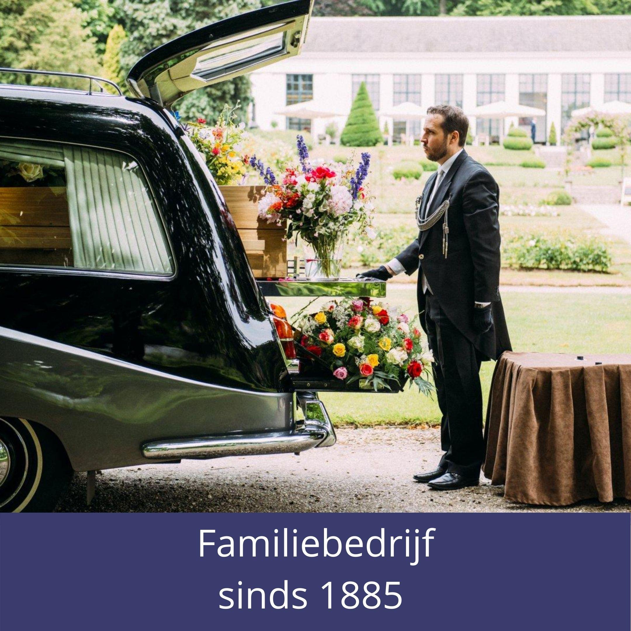 familiebedrijf_kramer_uitvaart
