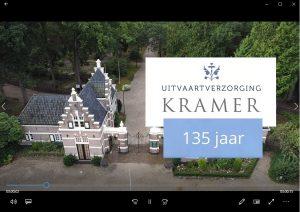 Kramer_uitvaartzorg